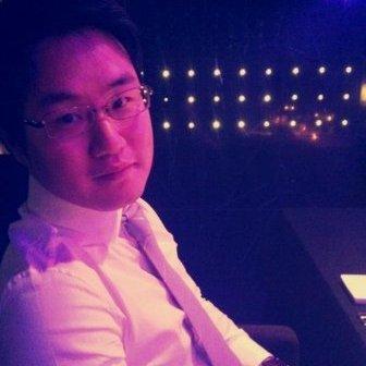 Gil-Pyo Kim
