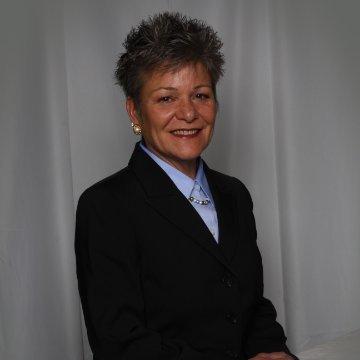 Susan Bisol