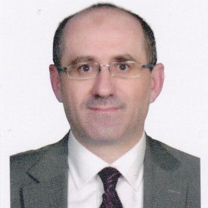 Abdelhakim Nazzal