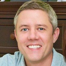 Scott Kesler