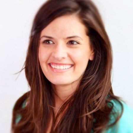 Kristine Heggelund