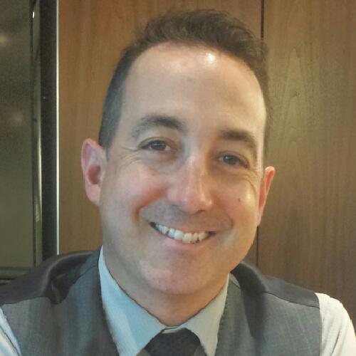 Ryan J. Trost