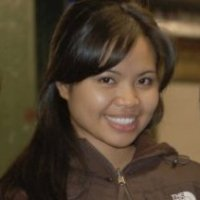 Jennifer Vicente