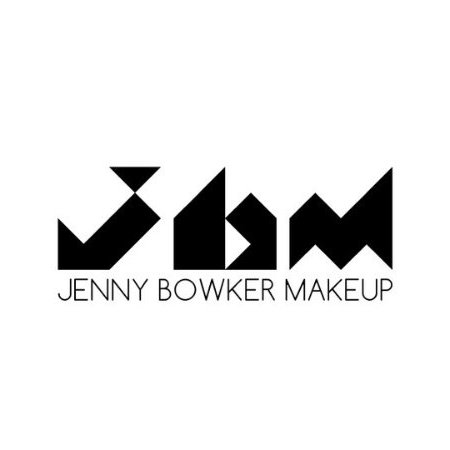 Jenny Bowker