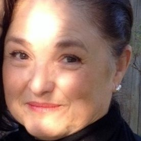 Joanne Fanizzo