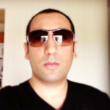 Arjun Singh Negi