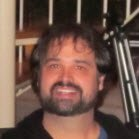 Chris Silveira