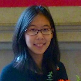 Sandie Xu