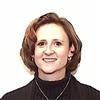 Barbara McMullen