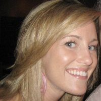 Jessica Domenick