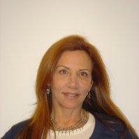 Ginger Kraus