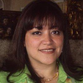 Luisa Fernanda Carrascosa Putzeys
