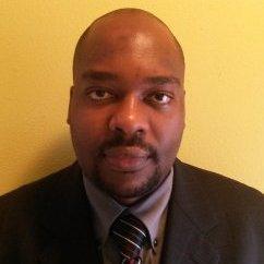 Dennis Nyasae