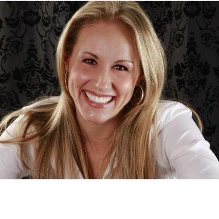 Michelle Lindgren