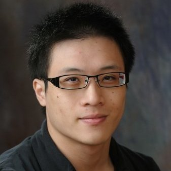 Joe Meng