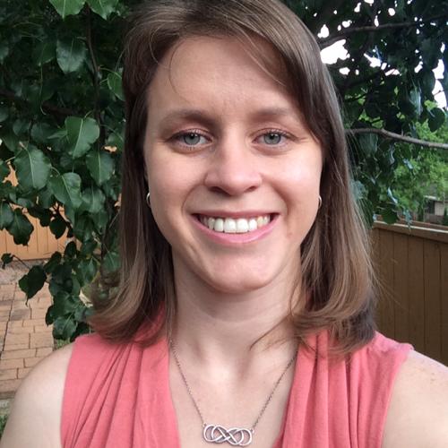Melissa Schulze MHRIR, SHRM-CP, PHR®