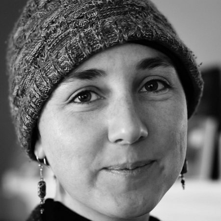 Pilar Lyons
