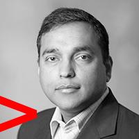 Dhruv Jain, PMP