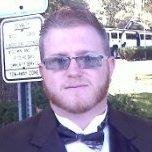 Daniel E. Sowders