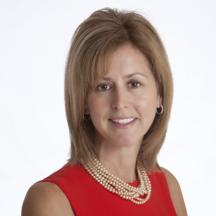 Susan Bossert