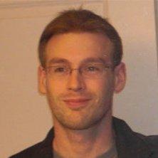 Evan Lewis