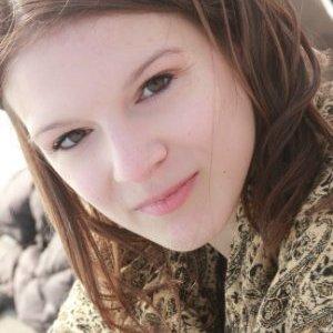 Aimee Barrowclift