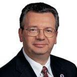 Bruno Arnassan
