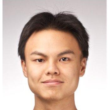 Junjie Liang