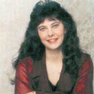 Linda Daly