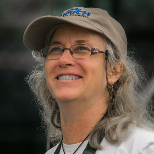 Nancy Murrah