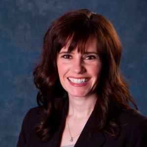 Danielle Zuhlke-Smith