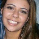 Christina Nieto