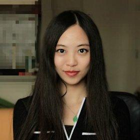 Serena Wenyang Xue