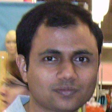 Srivathsa Kannan