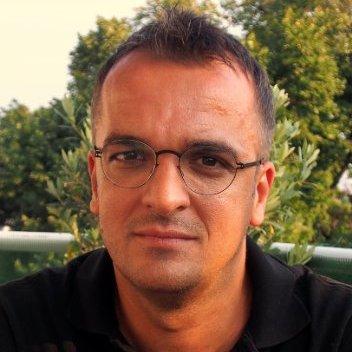 Peter Kocur