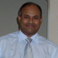 Mehmud S. Karim, BS, MBA, MS, CSM