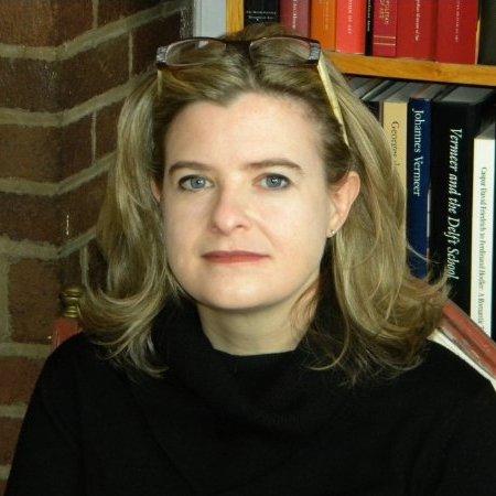 Anne Shisler-Hughes