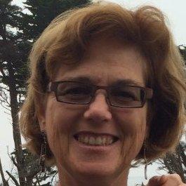 Jennifer Selwyn