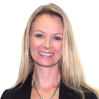 Alisha Perkins