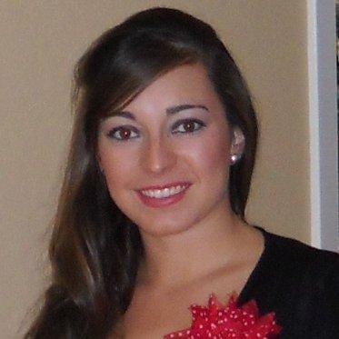 Diana Soto