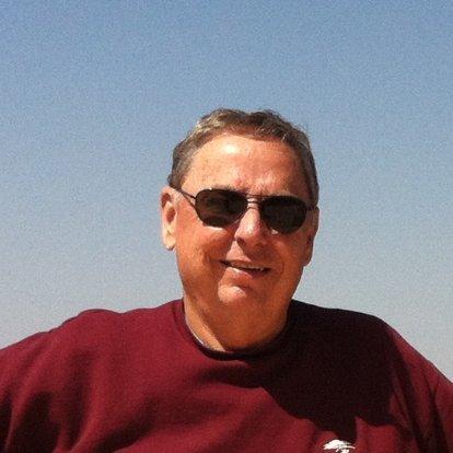 James Jim Wilton
