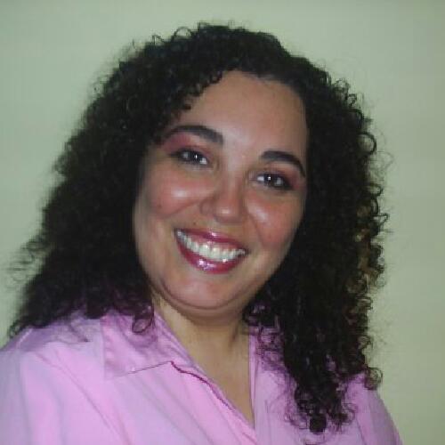 Analía Morales