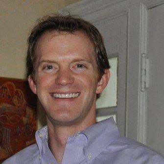 Jake Thomsen
