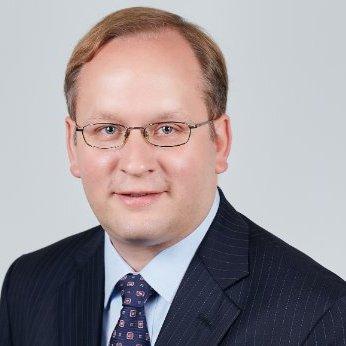 Mark Mullikin