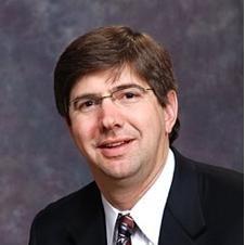 Tony Sugalski