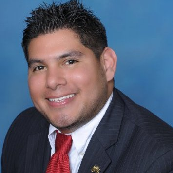 Joshua Vasquez