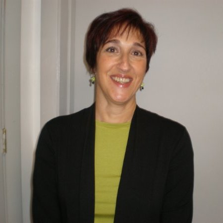SUSAN MATTE