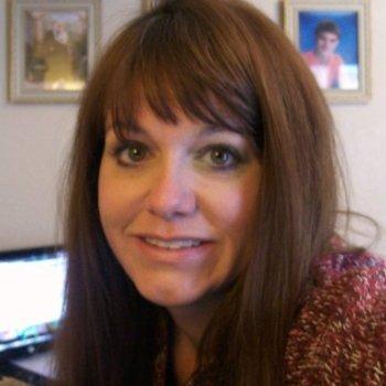 Paula Huntley
