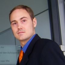 Andras Bauer