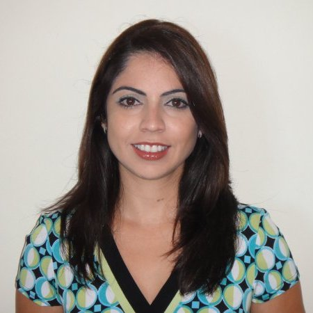 Jessica Vargas